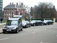 Indispensable Services Offered By Funeral Directors