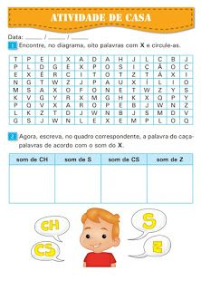 Atividades Escolares: Tarefa de casa Dena, Professor, Emoji, Diagram, Lp, School, Gabriel, Activity Books, Reading Activities