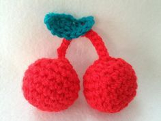 Amigurumi Doll Tutorial For Beginners : Tutorial Amigurumi on Pinterest Amigurumi, Crochet ...