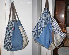 Bag No. 194