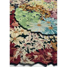 Resultado de imagem para tapetes paola lenti