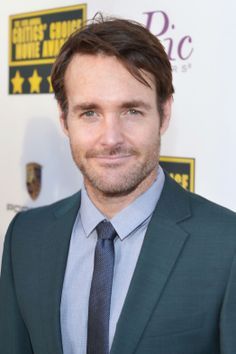 """The Faces of Pilot Season 2014 Will Forte (best known for Saturday Night Live) will play the """"Last Man on Earth"""" in the Fox comedy series from """"The Lego Movie's Phil Lorde and Chris Miller.  Fox has ordered the comedy straight-to-series for mid-season 2014-2015."""