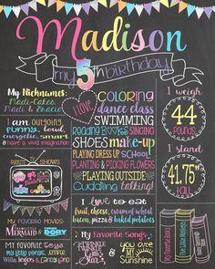 Rainbow Glitter Milestone Birthday Chalkboard, Pastel Colors, First Birthday Board, First Birthday Board, Rainbow First Birthday, First Birthday Chalkboard, Birthday Diy, Birthday Quotes, Birthday Parties, Birthday Ideas, First Birthday Posters, 31st Birthday