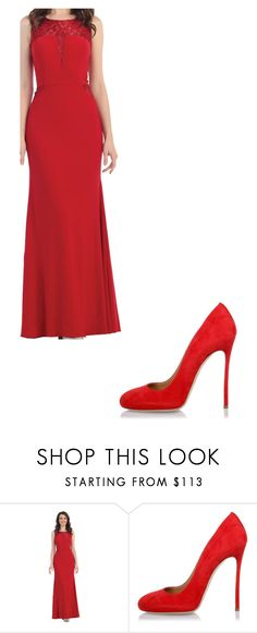 """Untitled #1140"" by laurie-egan on Polyvore featuring Dsquared2"