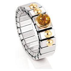anello-donna-gioielli-nomination-xte-040101-001_9940.jpg (400×400)