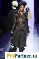 Казань пошив одежды пальто