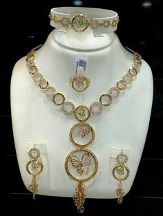 Jewellery designs and collections from Saudi Arabia - Google Search