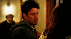 3x03: the librarians and the reunion of evil.
