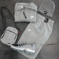 The Effective Pictures We Offer You About dope outfits for school A quality picture can tell you man Swag Outfits Men, Teenage Outfits, Tomboy Outfits, Teen Fashion Outfits, Tomboy Fashion, Dope Outfits, Streetwear Fashion, Trendy Outfits, Nike Outfits For Men