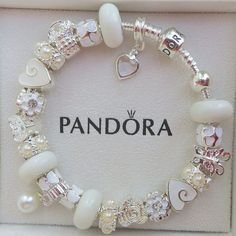 >>>Pandora Jewelry>>>Save OFF! >>>Order Click The Web To Choose.>>> pandora charms pandora rings pandora bracelet Fashion trends Haute couture Style tips Celebrity style Fashion designers Casual Outfits Street Styles Women's fashion Runway fashion Pandora Bracelet Charms, Pandora Rings, Pandora Jewelry, Pandora Pandora, Pandora Outlet, Disney Pandora, Cartier Bracelet, Pandora Beads, Cute Jewelry