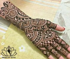 Easy and Simple Mehndi Design, Latest collection of Mehandi Design Best collection of easy and stylish mehndi design, 2019 best collection of Mehendi design. Latest Bridal Mehndi Designs, Mehndi Designs Book, Indian Mehndi Designs, Full Hand Mehndi Designs, Modern Mehndi Designs, Mehndi Design Pictures, Mehndi Designs For Girls, Wedding Mehndi Designs, Latest Mehndi Designs