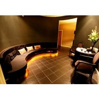Stress free spa and pamper days are available at a huge range of locations up and down the country