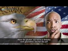 US Politiker Ron Paul US Regierung könnte bald sämtliche Ban - YouTube Ron Paul, Youtube, Animals, Politicians, Animales, Animaux, Animal, Animais