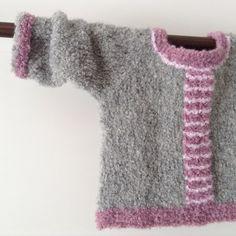 Handmade♥Ritter♥Pumphose♥Kuschelhose♥Hose♥Mitwachshose♥Gr.50-104♥Dawanda!♥