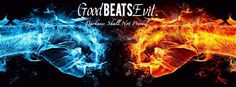 Good Beats Evil Christian Inspiration, Beats, Fire, God, Allah