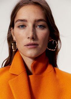 Jewellery for Woman | MANGO Netherlands