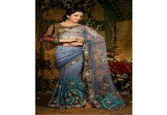 Check and Buy Designer Salwar Kameez such as Indian Designer Salwar Suit, Fancy Designer Salwar Kameez online@ Gynye.com