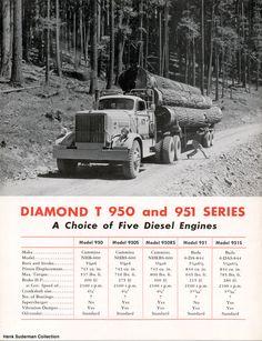 155 best auto s diamond t reo images antique cars vintage rh pinterest com