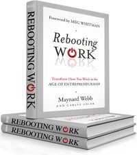 Excellent book from Maynard Webb Self Development, Great Books, Entrepreneurship, Worksheets, Learning, Blog, Age, Blogging, Literacy Centers