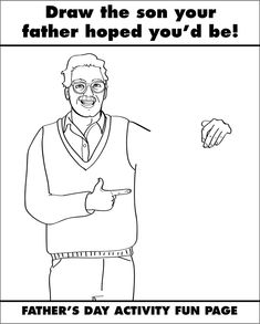 hilarious coloring book for grown ups might make you pee your pants a little beautiful posts and the ojays