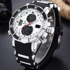 2090cb332c96 24 Best Man s branded watches images