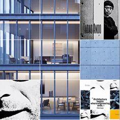 ARCHITECTURE with a ..... KICK! #dasholgerkolbienprojekt