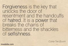 Corrie Ten Boom Quotes | ... Corrie-Ten-Boom-selfishness-hatred-forgiveness-power-Meetville-Quotes