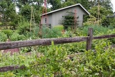 Split rail fence on pinterest split rail fence fencing and fence