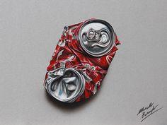 """""""Picie słodzonych napojów przyspiesza procesy starzenia tak samo jak palenie"""" http://foreverhungry.pl/slodkie-napoje/ @marcellobarenghi.com #soda #aging"""