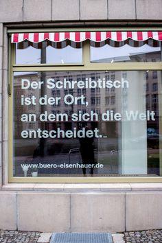 Die 97 Besten Bilder Auf Leipzig Lieblingslabels In 2019 Berlin