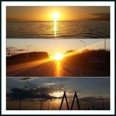 Весна уже совсем близко! С каждым днем солнышко светит все ярче и дни становятся все более солнечными и радостными. Ты уже в предвкушении счастья возрождения и обновления природы?! Тогда поймай свой самый чудный рассвет! КОНКУРСНОЕ ЗАДАНИЕ: сделай фотографии рассвета, который тебя поразил, себя веселую и счастливую в лучах солнца и составь из фотографий коллаж. Обязательное условие: в комментарии укажи дату твоего рассвета. В этом конкурсе 10 призовых мест с общим фондом - 2000 рублей. В…