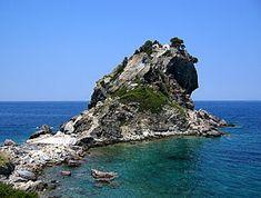 Weddings in Greece | Destination Weddings | Greek island weddings: The 10 Best Wedding locations in Greece