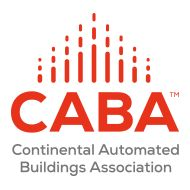 CABA launches Connected Multi-Dwelling Units (MDUs) and Internet of Things (IoT) study