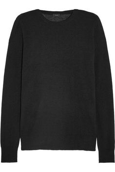 JOSEPH Cashmere Sweater. #joseph #cloth #knitwear