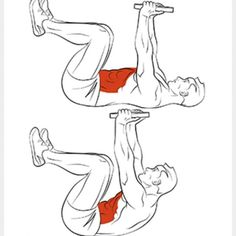 Best Of Sixpack Exercises Part 4 - Healthy Fitness Abs Training #Trains