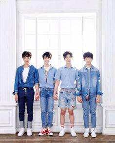 Donghyuck Jeno Jaemin and Jisung. Nct U Members, Nct Dream Members, Evolution Of Fashion, Sm Rookies, Nct Life, Dear Future Husband, Jisung Nct, Na Jaemin, Woozi