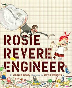 On this site, you'll find LOTS of recommendedchildren's books for kids age 3 – 7 (preschool to second grade). In each weekly blog post, I cover one particular STEM topic and all …