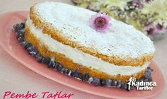 Pratik Alman Pastası Tarifi Vanilla Cake, Cheesecake, Cooking Recipes, Desserts, Food, Beach, Deserts, Cheese Cakes, Chef Recipes