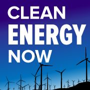 Take Action: Democrats shouldn't side with Republicans on energy bill: http://share.credoaction.com/172268391t?referring_akid=.5165733._wDqmY via @CREDOMobile cc @SenatorReid  Tell Senate Democrats: Stop the Energy Policy Modernization Act