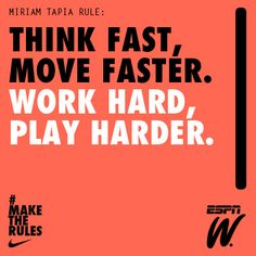One of the biggest problems that people have when learning how to play tennis is learning how to improve their technique. Nike Quotes, Soccer Quotes, Sport Quotes, Nike Sayings, Running Quotes, Men Quotes, Qoutes, Tennis Rules, Basketball Rules