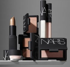 NARS Cosmetics Under fire! NARS tells fans on Instagram 'we hear you' but we MUST comply with the law of the land. And that law of the land is in China. NARS will be testing on animals for the China market. This is absolutely disgraceful. Trust the Chinese's to be lagging behind from the rest of the rich countries.