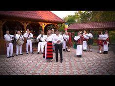 Petrecere moroseneasca - partea 1 - Colaj Maramures - YouTube My Love, Youtube, Musica, Youtubers, Youtube Movies