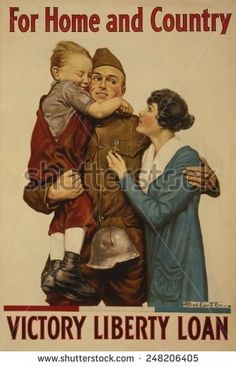 Propaganda Stock Photos, Images, & Pictures | Shutterstock