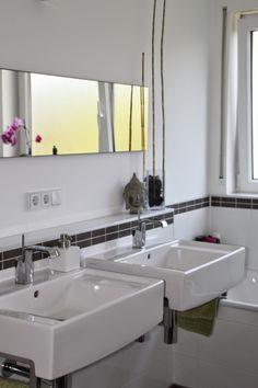 Bad reinigen - Ordnungsliebe