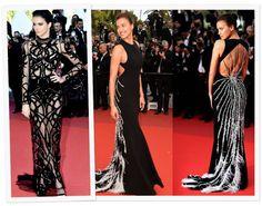 Cannes 2016: Branco & Preto