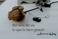 #frases #citas #reflexiones #pendientes  www. daviniadediego.com #handmade #outfit #vidri #plata