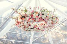 dallas wedding photographer sarah kate photographer arlington hall wedding_024
