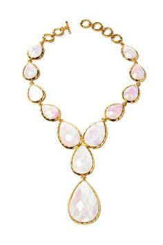 Camella Necklace