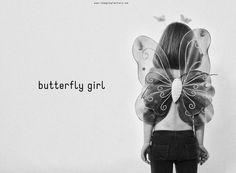 butterfly girl Butterfly, Tattoos, Tatuajes, Tattoo, Butterflies, Tattos, Tattoo Designs