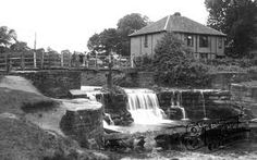 1000 Images About Industry On Pinterest James Watt